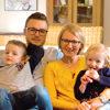 familie_profil
